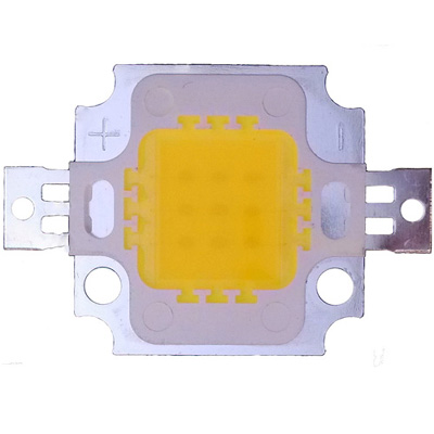 Epsitar high power light rgb chips ic smd (full spectrum led)