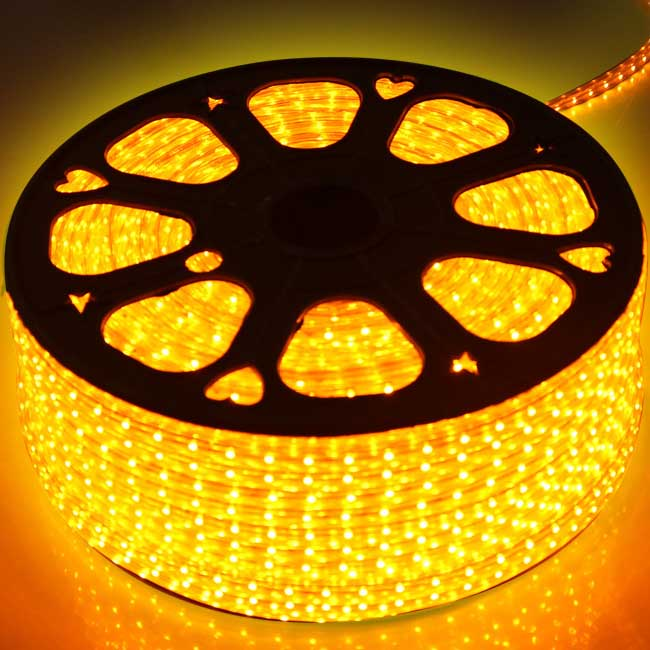 110v led strip(AC flexible SMD led strips 60leds/M)