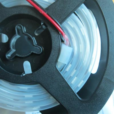 uv led strip(265nm)