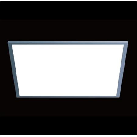 Led panel light 300*300 13W