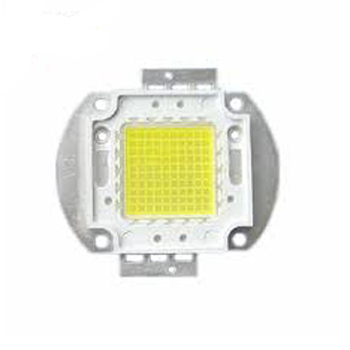 Lighting emitting diode & 100W 10000LM Led Chip