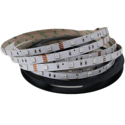 Strip light smd 3528 Flexible(12V SMD LED Light Strip)10m/lot