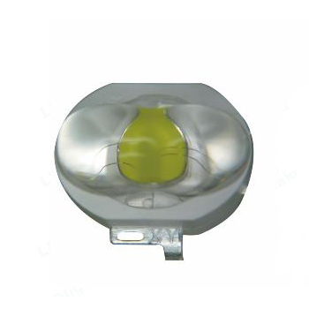 Led high power white light source 1W