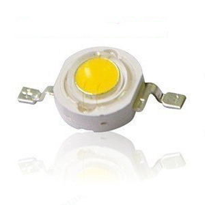 High Power led white LED 90-100LM 3.4-3.6V