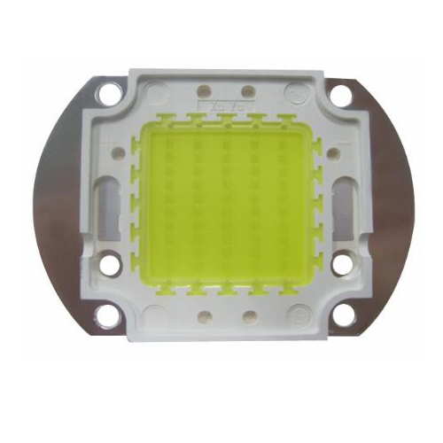 Integrated 70W LED Epistar for LED Indoor&Outdoor Lighting