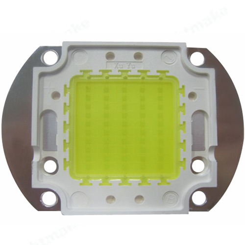Integrated led lights-30W LED white 900mA for Lighting source