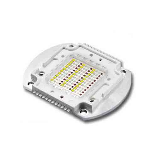High power led module RGBAW(custom led)