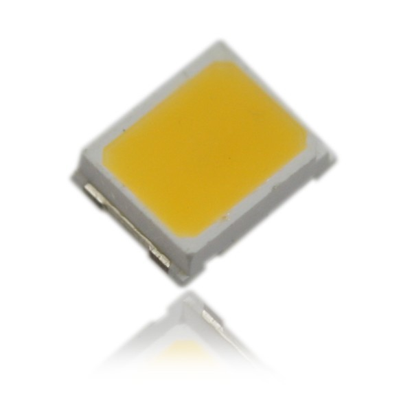 Smd Led Diode Led Cob Module Epistar High Power