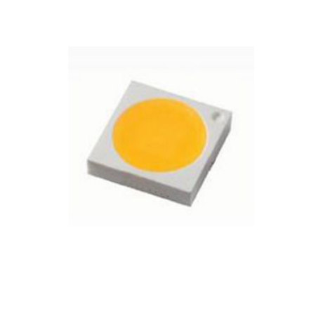 SMD 3030/3030 1W Epistar High Brightness LED-Factory price!