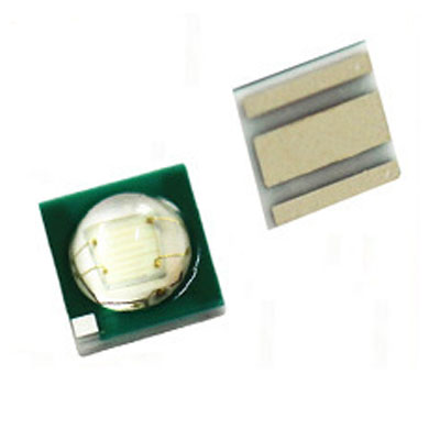 410nm Ultraviolet chip for Ultra Violet LED Strip(uv led torch)
