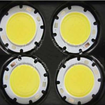 high power led lighting modules(Epistar area cob chip 5w)