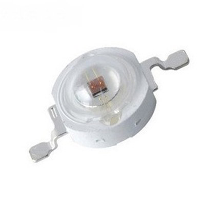850nm ir led (3W High Power infrared LED)