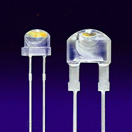 ultra bright white led light diode(strawhat 5mm lamp beads)